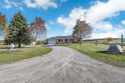 20181 Willoughby Rd,  W4954285, Caledon,  for sale, , DANISH IQBAL, iPro Realty Ltd., Brokerage*