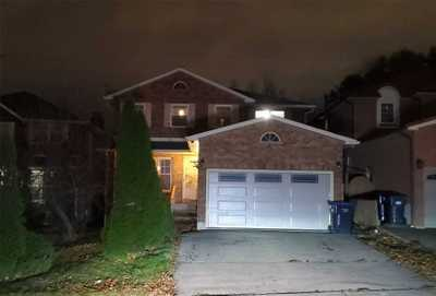 4416 Sedgefield Rd,  W4993862, Mississauga,  for sale, , Marlene Wright, Royal LePage Terrequity Realty, Brokerage*