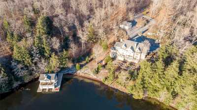 1363 Juddhaven Rd,  X4978083, Muskoka Lakes,  for sale, , Ziegler Coelho, iPro Realty LTD., Brokerage