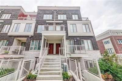 120 Long Branch Ave,  W4955087, Toronto,  for sale, , Galina Akafyeva, ArcRealty Inc., Brokerage*