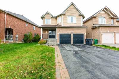 65 Newark Way,  W4961551, Brampton,  for sale, , Naveen Vadlamudi, ROYAL CANADIAN REALTY, BROKERAGE*