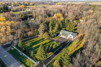 13353 Centreville Creek Rd,  W4995028, Caledon,  for sale, , Subhash  Sutar, HomeLife Silvercity Realty Inc., Brokerage*