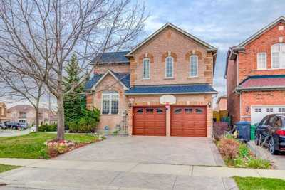 25 Marine Dr,  W4997042, Brampton,  for rent, , Simmy Goenka, RE/MAX REALTY SERVICES INC. Brokerage*