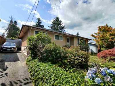 740 GUILTNER STREET,  R2514316, Coquitlam,  for sale, , Batra Homes, Stonehaus Realty Corp.