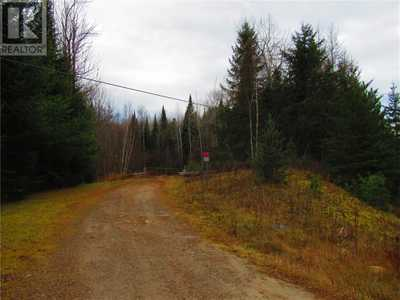 Pt N 1/2 LOT 29 CON B HIGHWAY,  1219522, Stonecliffe,  for sale, , James J. Hickey Realty Ltd., Brokerage