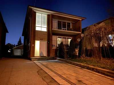 MLS #: C4993458,  C4993458, Toronto,  for rent, , Michelle Whilby, iPro Realty Ltd., Brokerage
