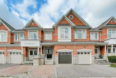 100 Southdown Ave,  N4951690, Vaughan,  for sale, , Ani Boghossian, Sutton Group-Admiral Realty Inc., Brokerage *