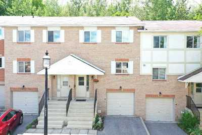 600 Gibney (Lower) Cres,  N4964120, Newmarket,  for rent, , DUANE JOHNSON, HomeLife/Bayview Realty Inc., Brokerage*