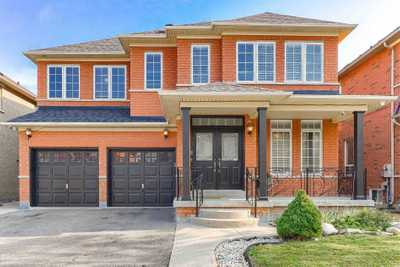 51 Sedgegrass Way,  W4978390, Brampton,  for sale, , Shallet Ann James, Royal LePage Credit Valley Real Estate, Brokerage*