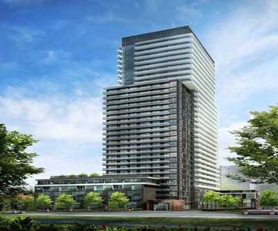 101 Erskine Ave,  C4950434, Toronto,  for rent, , Del Realty Incorporated Brokerage*