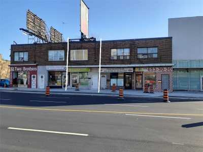2635 Eglinton Ave W,  W4995437, Toronto,  for sale, , KIRILL PERELYGUINE, Royal LePage Real Estate Services Ltd.,Brokerage*