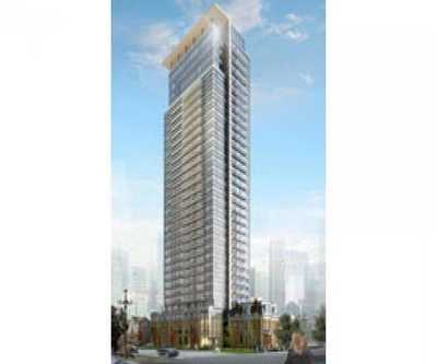 28 Linden St,  C4956109, Toronto,  for rent, , Del Realty Incorporated Brokerage*