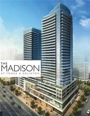 3004 - 89 Dunfield Ave,  C4994025, Toronto,  for rent,