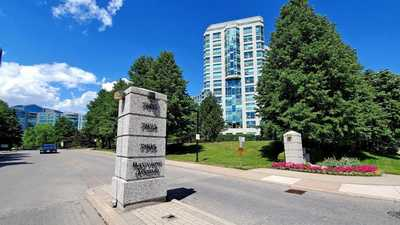 7825 Bayview Ave,  N4911884, Markham,  for sale, , Jason Yu Team 地產三兄妹, RE/MAX Partners Realty Inc., Brokerage*