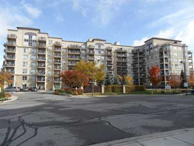 2 Maison Parc Crt,  N4966908, Vaughan,  for sale, , Shallet Ann James, Royal LePage Credit Valley Real Estate, Brokerage*