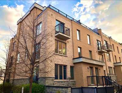 7 Foundry Ave,  W4996891, Toronto,  for sale, , Thadd  Nettleton, HomeLife/Realty One Ltd., Brokerage