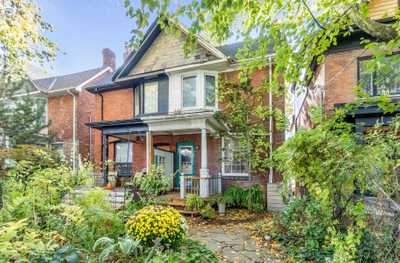 29 Grenadier Rd,  W4973384, Toronto,  for rent, , Li Koo, Bosley Real Estate Ltd., Brokerage*