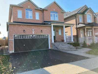 Bsmt - 22 Fieldside St,  N4981438, Markham,  for rent, , HomeLife Today Realty Ltd., Brokerage*