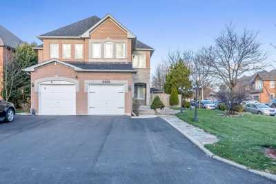 6835 Dillingwood Dr,  W4992971, Mississauga,  for sale, , Kosta Michalidis, Better Homes and Gardens Real Estate Signature Service,
