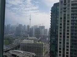 3007 - 219 Fort York Blvd,  C4997491, Toronto,  for rent, , Timothy Seng Him  Chan, HomeLife/Golden East Realty Inc., Brokerage*
