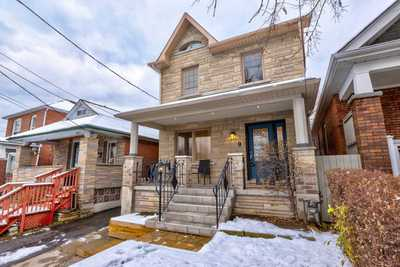 9 Westbrook Ave,  E4998120, Toronto,  for sale, , Rosa Moretti, Real Estate Bay Realty, Brokerage*