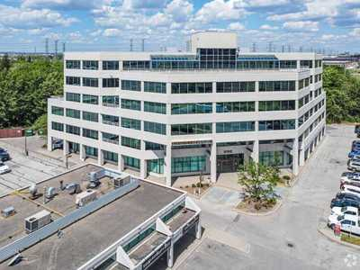 3100 Steeles Ave W,  N4998118, Vaughan,  for lease, , Dennis Klein, Sutton Group-Admiral Realty Inc., Brokerage *