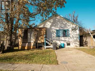 113 noble Street,  A1046981, Barons,  for sale, , Great Rate Realty