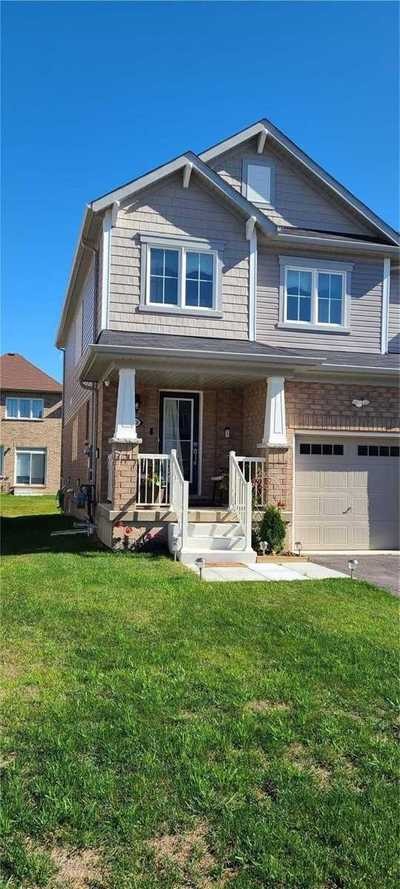 7738 Redbud Lane,  X4995710, Niagara Falls,  for sale, , Charles Edward  Parsons, HomeLife/Response Realty Inc., Brokerage*