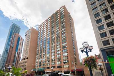 1166 Bay St,  C4998239, Toronto,  for sale, , Veronica Key, Harvey Kalles Real Estate Ltd., Brokerage *