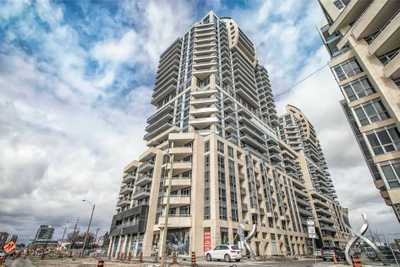 2208 - 9201 Yonge St,  N4997286, Richmond Hill,  for sale, , Paul Song, Royal LePage Real Estate Services Ltd.,Brokerage*