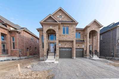 146 Sutherland Ave,  N4995525, Bradford West Gwillimbury,  for sale, , Welcome Home Realty Inc., Brokerage*
