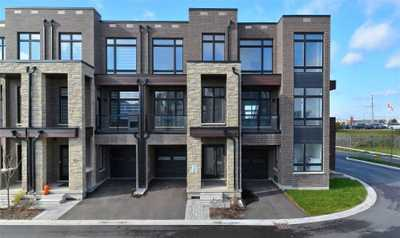 6 Pageant Ave,  N4921338, Vaughan,  for sale, , Evelyn  Lee, Spectrum Realty Services Inc., Brokerage *