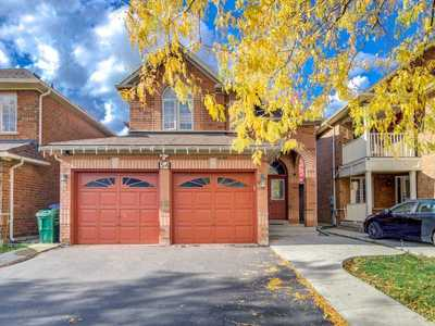 54 Riverbank Rd,  W4967950, Brampton,  for sale, , Gurpreet Multani, HomeLife/Miracle Realty Ltd, Brokerage *