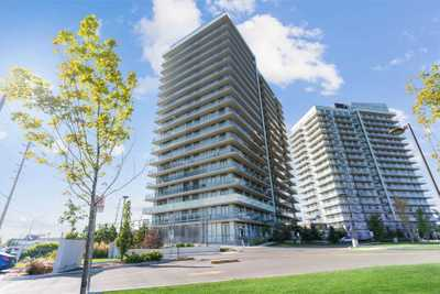 4633 Glen Erin Dr,  W4890357, Mississauga,  for sale, , Themton Irani, RE/MAX Realty Specialists Inc., Brokerage *