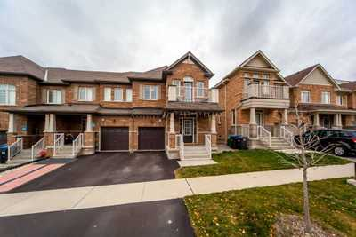 196 Sky Harbour Dr,  W4994854, Brampton,  for sale, , Derek  Saldanha, iPro Realty Ltd., Brokerage*