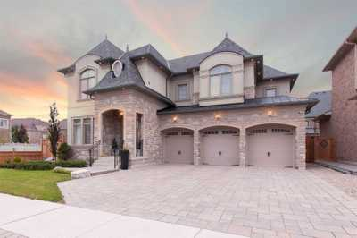 267 Timber Creek Blvd,  N4984092, Vaughan,  for sale, , Vikram Kaler, HomeLife Superstars Real Estate Ltd., Brokerage*