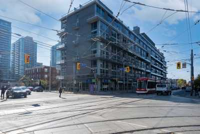 1029 King St W,  C4974151, Toronto,  for sale, , Jorge Lipovetzky, HomeLife/ROMANO Realty Ltd.