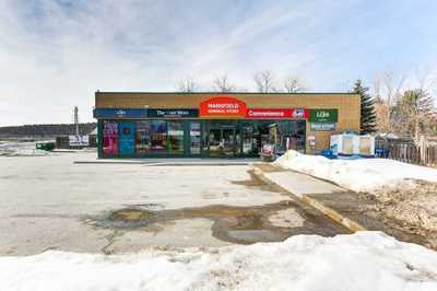 937002 Airport Rd,  X4911944, Mulmur,  for sale, , Michael McCulloch, Royal LePage Real Estate Services Ltd., Brokerage*