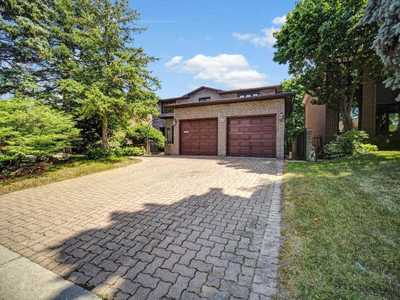 29 Mossgrove Tr,  C4822981, Toronto,  for sale, , Cindy Fan, HomeLife Gold Pacific Realty Inc., Brokerage*