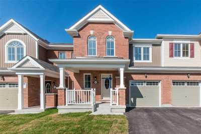 1004 Reflections Pl,  E4992331, Pickering,  for rent, , Kim Leith, RE/MAX Rouge River Realty Ltd., Brokerage *
