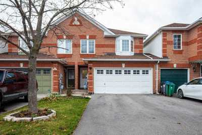 38 Mccreary Tr,  W4998218, Caledon,  for sale, , Maria Britto, RE/MAX Realty Specialists Inc., Brokerage*