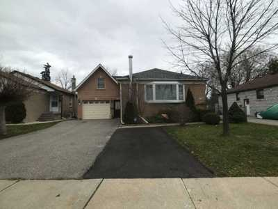 120 Mcmurchy Ave S,  W4999089, Brampton,  for sale, , GARY BHATT, Save Max Success Realty