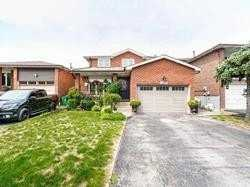 3897 Penny  Lane,  W4999140, Mississauga,  for rent, , HomeLife Superstars Real Estate Ltd., Brokerage*