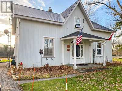 1873 RamsayConcession 8,  K20006566, Mississippi Mills,  for sale, , BILLY PEACH, RE/MAX RISE EXECUTIVES, BROKERAGE*