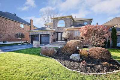 896 Lockwood Circ,  N4989703, Newmarket,  for sale, , Wendy Facchini, RE/MAX Realtron Realty, Inc. Brokerage*