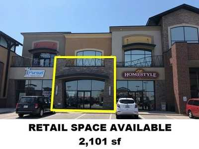 1695 Manning Rd,  X4996634, Tecumseh,  for lease, , Team R&R, Cityscape Real Estate Ltd., Brokerage