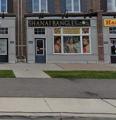 1272 Main St E,  W4986539, Milton,  for lease, , Kandice Henry, iPro Realty Ltd., Brokerage