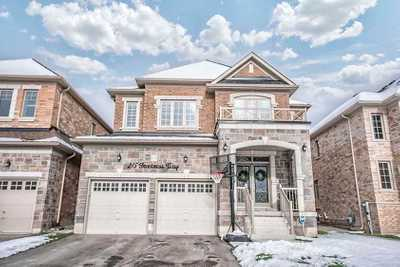 215 Inverness Way,  N4999451, Bradford West Gwillimbury,  for sale, , Tibor Sedlak, RE/MAX West Realty Inc., Brokerage *