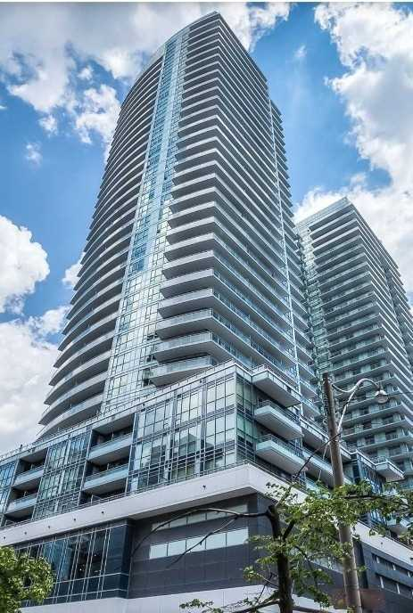 732 - 89 Dunfield Ave, C4999383, Image 1