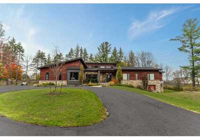 16367 The Gore Rd,  W4972450, Caledon,  for sale, , Michael Harari, RE/MAX Realtron Realty Inc, Brokerage